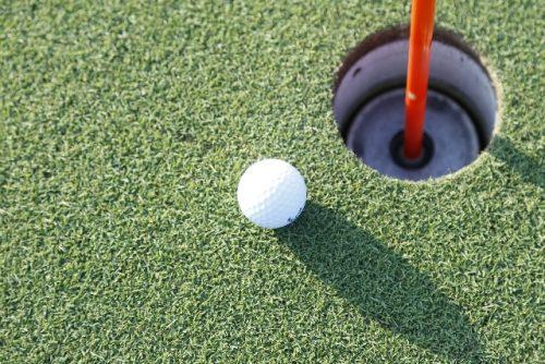 一ヶ岡ゴルフガーデン 基本クラスイメージ画像