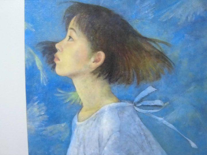 たのしみ絵画(前期)イメージ画像